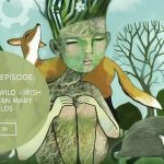 Mary Reynolds Podcast Interview