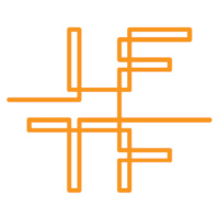IFTF News From the Future #63